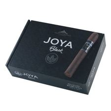 Joya Black Robusto Box of 20